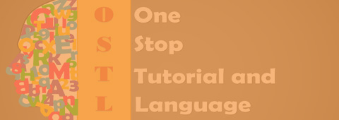 One – Stop Tutorial Language Academy